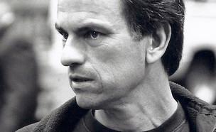 אבי נשר (צילום: איריס נשר לויקיפדיה)