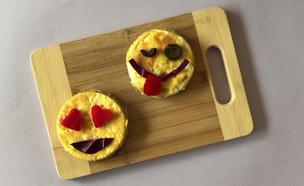 5 רעיונות לארוחה מאוזנת לילדים (צילום: מעיין טרודל, מאקו)