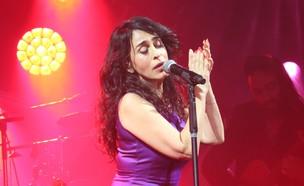 ריטה (צילום: גלעד מזרחי, יחסי ציבור)