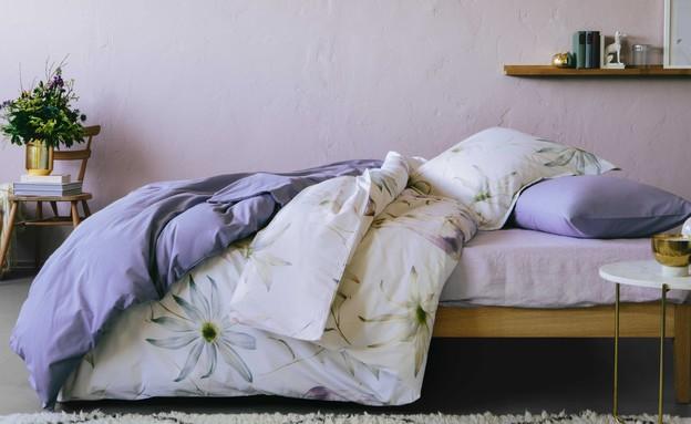 """Zara home, ג (צילום: יח""""צ חו""""ל)"""