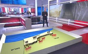 ניר דבורי (צילום: חדשות 2)