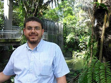 מהנדס החמאס שחוסל במלזיה ביום שבת