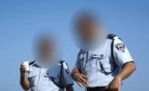 """""""חסר יסודי בהליך מינוי הקצינים הבכירים"""" (צילום: קורינה קרן, פלאש 90)"""