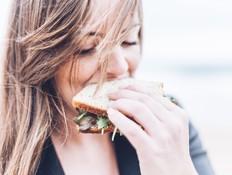 תפסיקו לספור קלוריות - ותעשו את זה במקום
