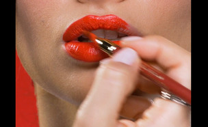 5 דרכים להשתמש באודם האדום שלך (צילום: רועי ברקוביץ', T5)