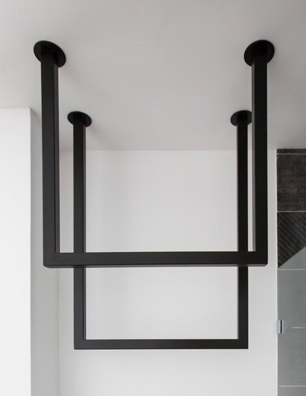 בית בתל אביב, ג, עיצוב ליאור לסנר, חדר רחצה (22)