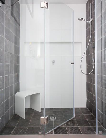 בית בתל אביב, ג, עיצוב ליאור לסנר, חדר רחצה (23)