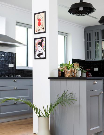 בית בהרצליה, ג, עיצוב אורית דרום, מטבח (8)