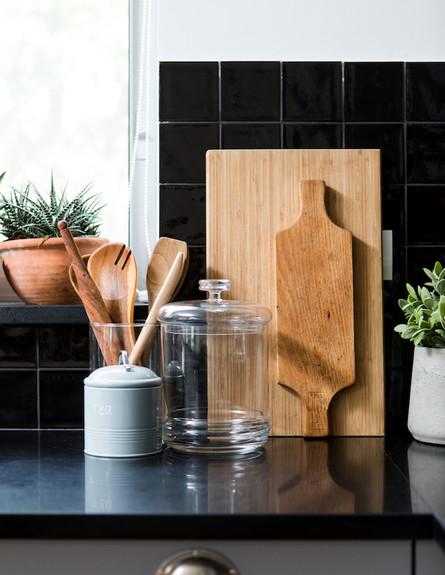 בית בהרצליה, ג, עיצוב אורית דרום, מטבח (14)