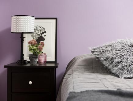 בית בהרצליה, עיצוב אורית דרום, חדר ילדה (6)