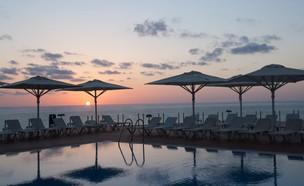 מלון איילנד (צילום: אורי אקרמן)