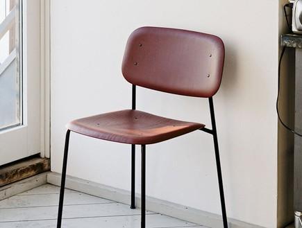 לטולמנס, כיסא, 770 שקל