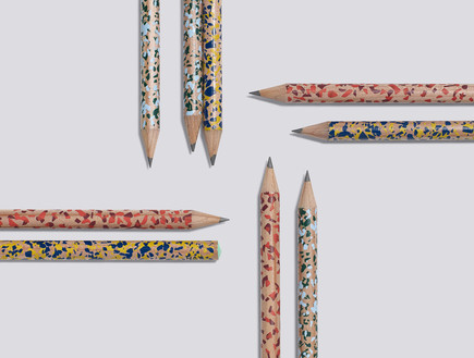 לטולמנס, עפרונות, מ12 שקל (1)