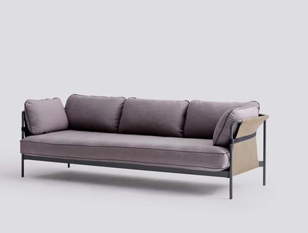 לטולמנס, ספה בעיצוב האחים בורולק, 9800 שקל