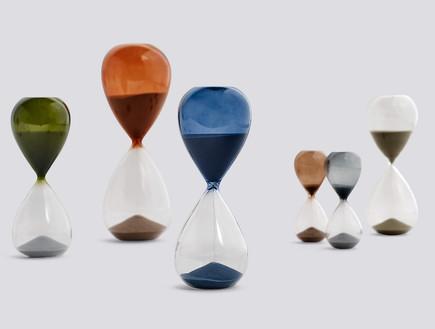 לטולמנס, שעוני חול, מ64 שקל (2)