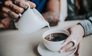 קפה (צילום: anete lusina-unsplash)