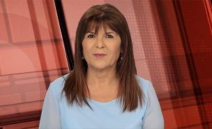 רינה מצליח (צילום: חדשות 2)