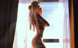 חימנה בארון (צילום: instagram/baronjimena)
