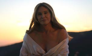 קייטלין ג'נר (צילום: מתוך עמוד האינסטגרם של קייטלין ג'נר)