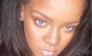 ריהאנה (צילום: מעמוד האינסטגרם badgalriri)