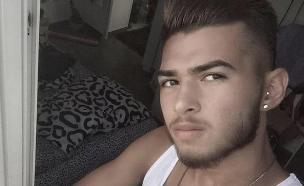 בן 19 נהרג בתאונה בכביש החוף