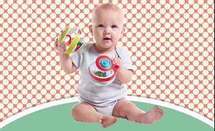 5 כללים חשובים לבחירת צעצוע (צילום: mako)