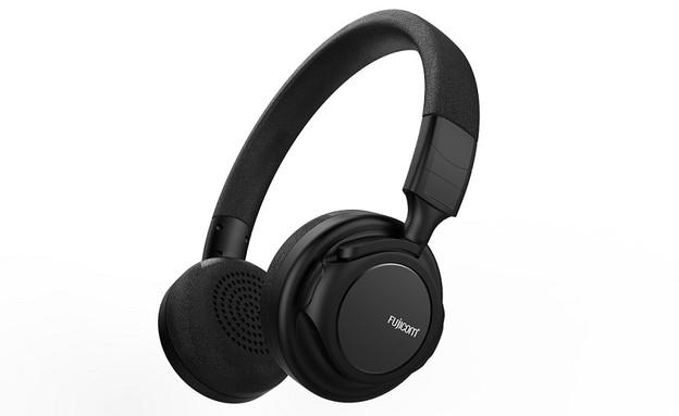 צעיר שימו אוזן: מצאנו אוזניות מופלאות לחובבי מוזיקה ובכלל RQ-72