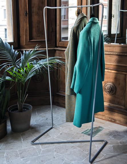 טרנדים, ג, מתלים, עיצוב פאולה נבונה לפנטהאוז רהיטים, 2,200 שקל  (צילום: פרצ'סקה מוציני)