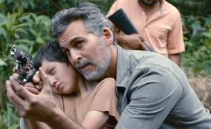 """כשבוארון פגש את הבן של יעלי (צילום: מתוך """"בשבילה גיבורים עפים"""", קשת 12)"""