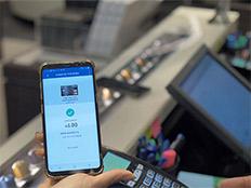 השתלטות: גוגל מתכננת להפוך לבנק החדש שלכם