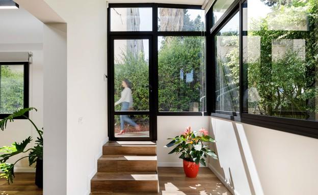 משרדים יפים, אייטם 4 - 6 (צילום: אורית ארנון)