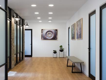 משרדים יפים, אייטם 8 - 1 (צילום: רגב כלף)