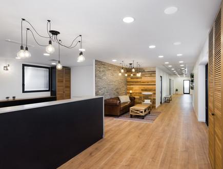 משרדים יפים, אייטם 8 - 4 (צילום: רגב כלף)