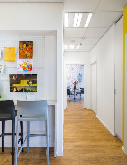 משרדים יפים, ג, אייטם 6 - 5 (צילום: אייל תגר)
