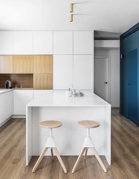 דירה בבאר שבע, ג, עיצוב כרמית גת, מטבח - 8