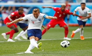 אנגליה ניצחה את פנמה, מונדיאל (צילום: AP, חדשות)