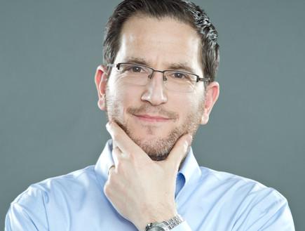 אמיר אורעד, מנכל סייסנס
