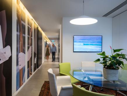משרדים יפים, פתאל - 3