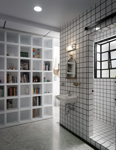 דירה בטאיוואן, ג, צילום Kyleyu Photo Studio (14)