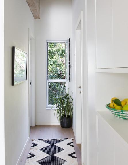 דירה בנורדאו, ג, עיצוב מיכל גלברט דורון, כניסה - 12