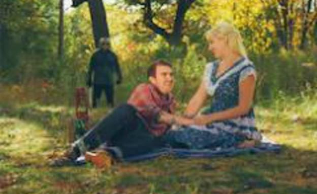 הצעות נישואים שהשתבשו (צילום: imgur)