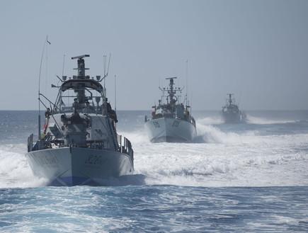תוצאת תמונה עבור דבורה 914 חיל הים