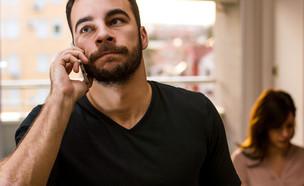 מה בעצמכם מונע מכם להתקבל לעבודה? (צילום: kateafter | Shutterstock.com )