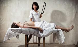 סקס מסוכן (צילום: shutterstock   andrey_I)