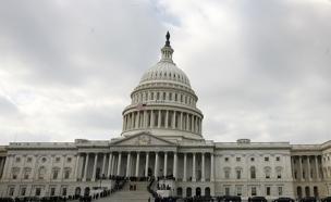 שימוע בבית הנבחרים (צילום: רויטרס, חדשות)