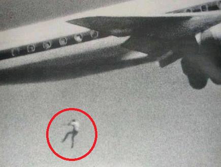5 מקרים אמתיים שיגרמו לכם להתרחק ממטוסים