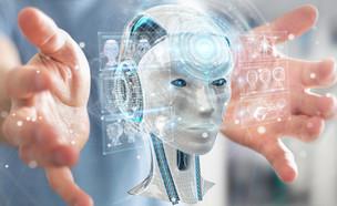 איך יש להיערך לשוק העבודה של העתיד? (אילוסטרציה: kateafter | Shutterstock.com )