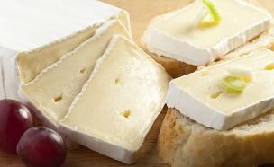 גבינת קממבר (צילום: אימג'בנק / Thinkstock)