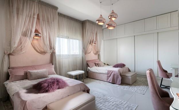 בית בשרון, עיצוב אריאלה עזריה ברקוביץ - 13 (צילום: אלעד גונן)
