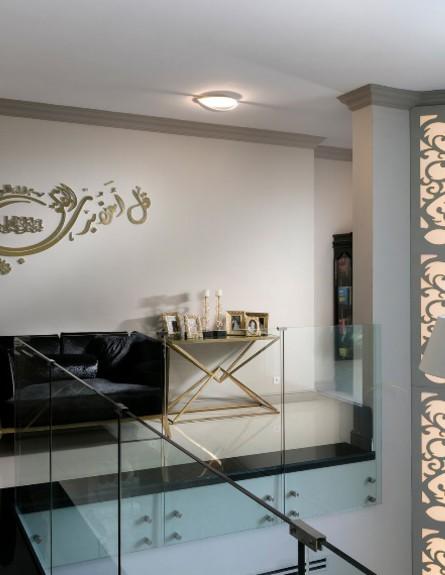 בית בשרון, עיצוב אריאלה עזריה ברקוביץ - 14 (צילום: אלעד גונן)